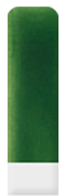 75 verde menta lucido
