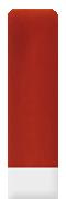 46 rubino lucido