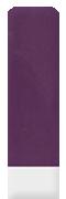 48 violetto lucido