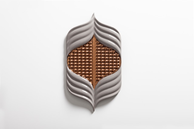 Dornette Cocoa