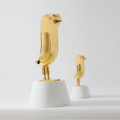 Hopebird