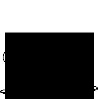 Domsai