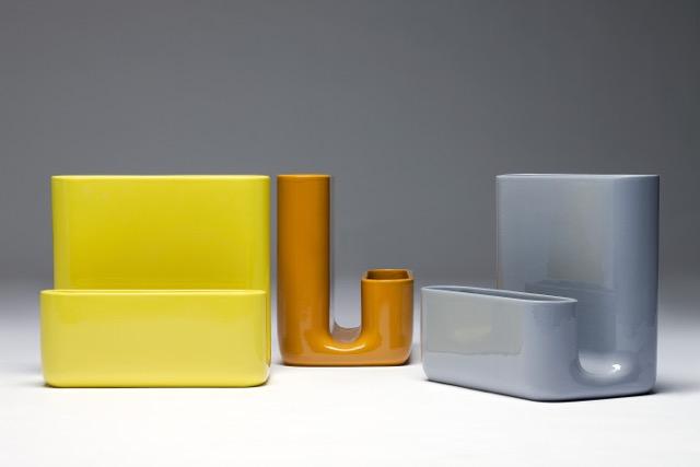 Pantone sceglie due Color of the Year 2021 per un futuro energico e brillante