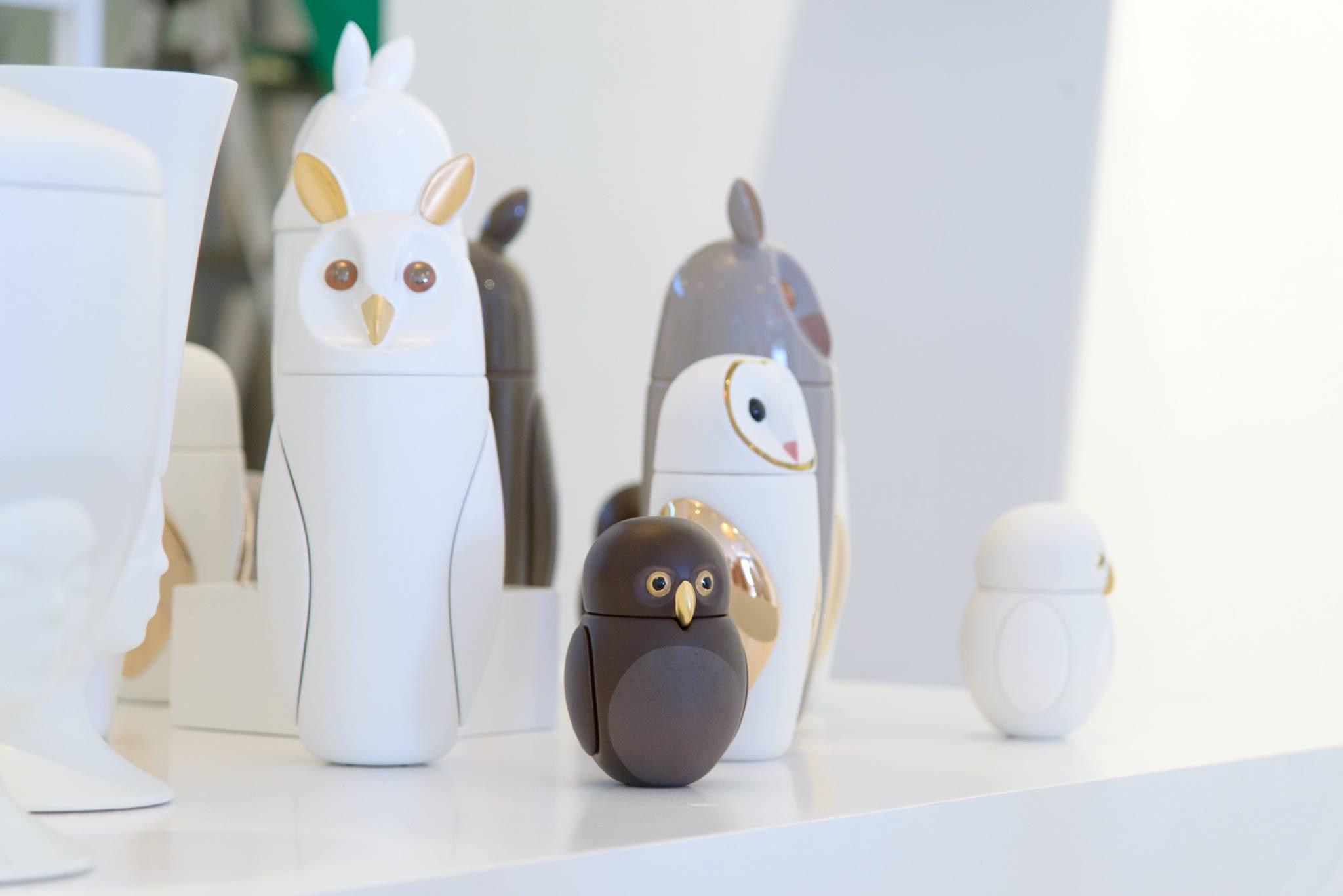 Le irresistibili idee-regalo Bosa per impreziosire la tua casa